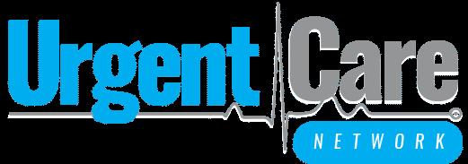 Urgent Care Pickering